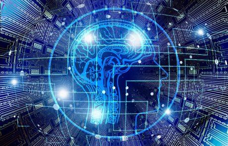 תכנות – זה עתיד העולם