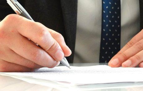 האם מתאים לך להיות עורך דין?