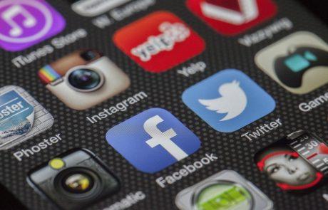 ראש בראש: מייסד וואטסאפ פותח פה על פייסבוק