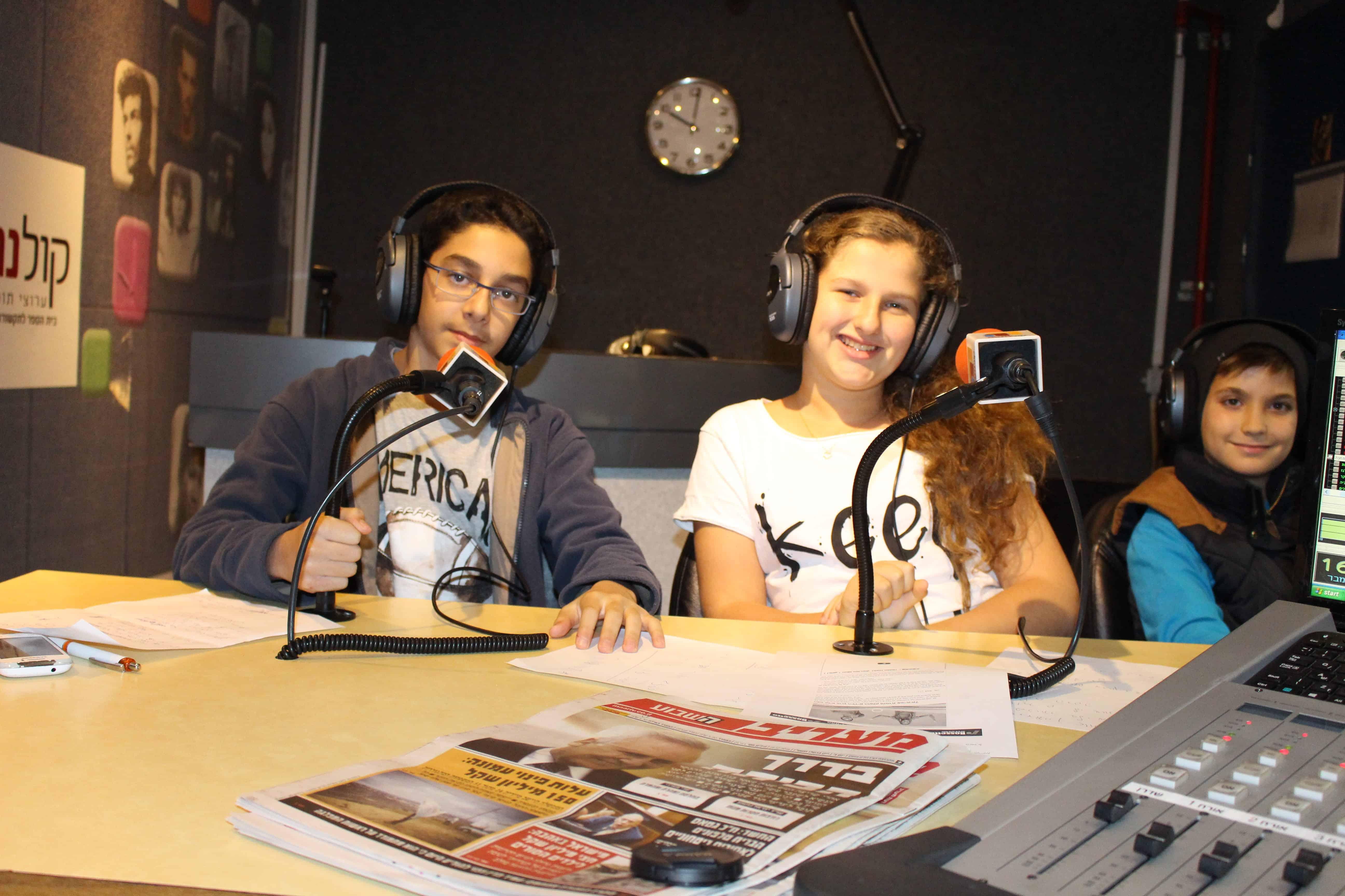 ביקור ברדיו 3-min